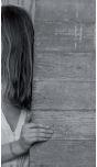 14:00 - 2017 - afdruk op Hahnemühle  Fine Art  Paper Framed 16 x 28 cm  ed. 1/5
