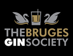 Bruges Gin Society