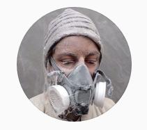 Alexi Williams Wynn - Photo Mask