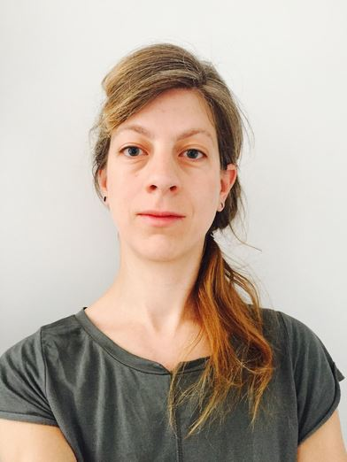 portret Karen